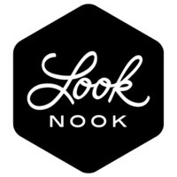 looknook.jpg