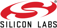 siliconLabsLogo.png