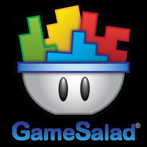 gamesalad_logo-290x290.png