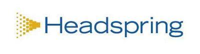 Headspring-Systems-Logo.jpg