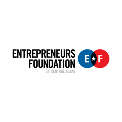 ef_1.png