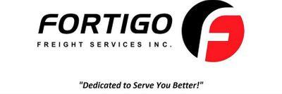 Fortigo-Freight-Services_3357380_96158_image.jpg