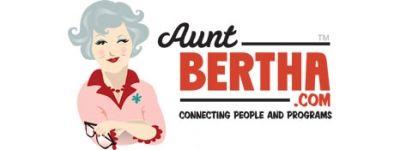 auntbertha_logo_LRG_0.jpg