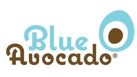 Blue-Avocado-Logo.jpg