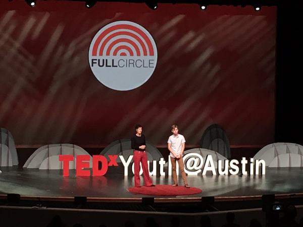 TEDx13.jpg