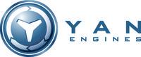 Yan Engines.jpg