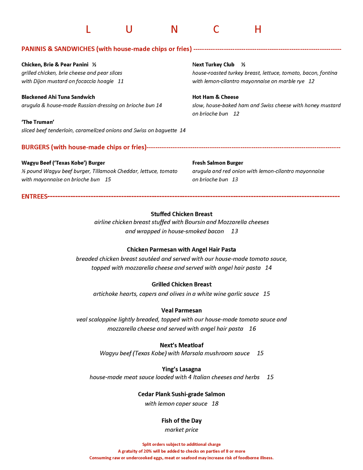 Lunch Menu October 11 2019_Page_2.png