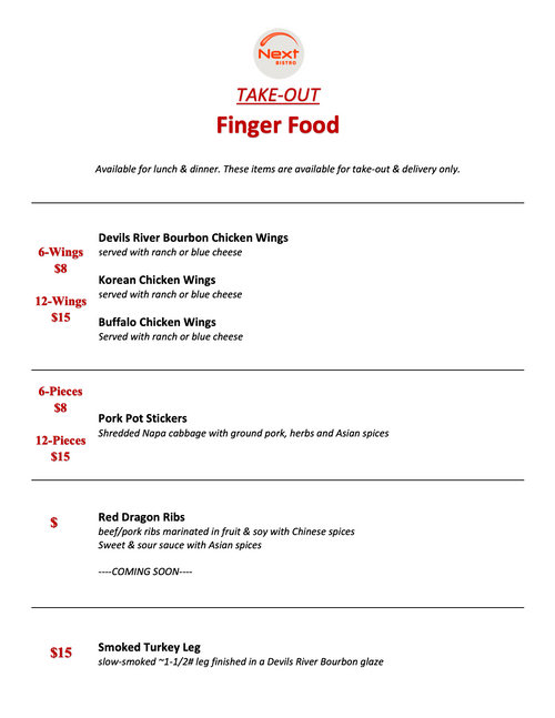 fingerfood-July16.png