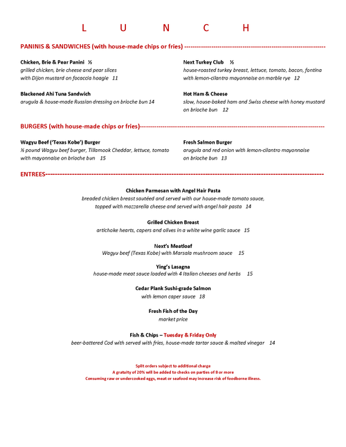 Lunch Menu 5.1.2020 REOPEN_Page_2.png