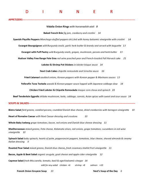 Dinner Menu Christmas 2020_Page_1.png
