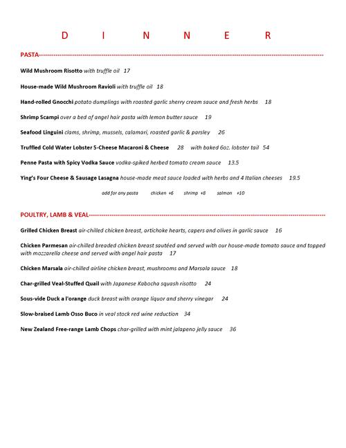 Dinner Menu Christmas 2020_Page_2.png