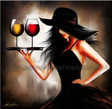 wine-art-mysterious-woman-painting-leanne-laine-pick-your-poison.jpg