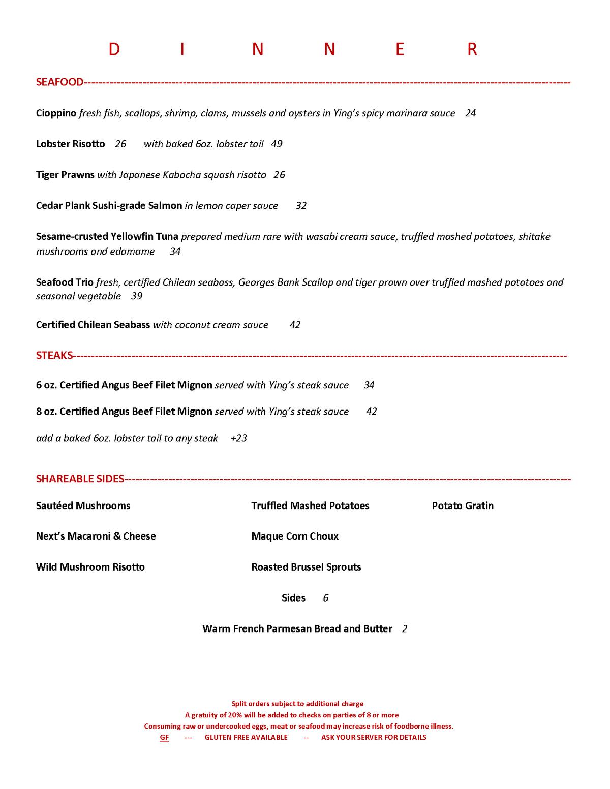 Dinner Menu October 16, 2019_Page_3.png