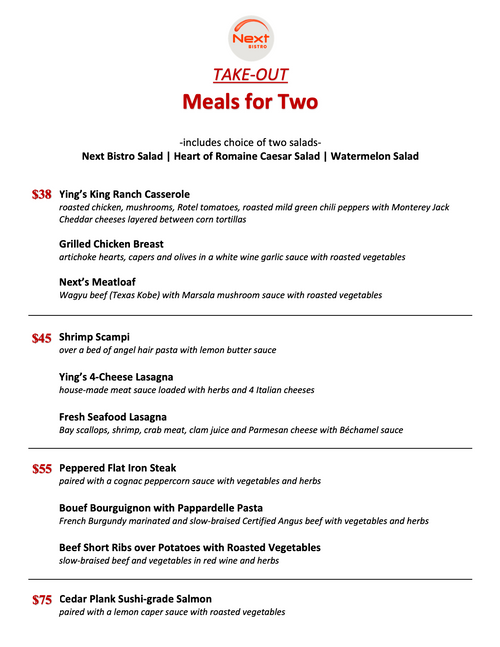 mealsfortwo-July16.png