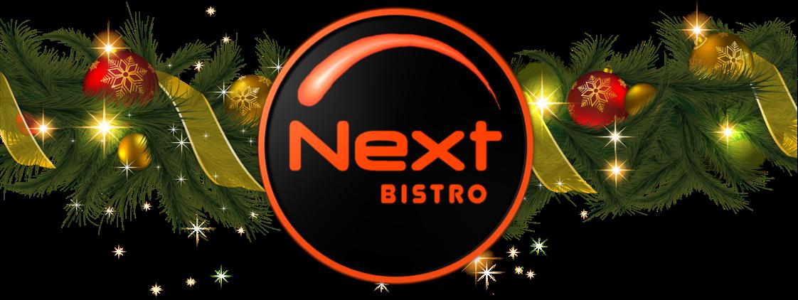 Next Bistro
