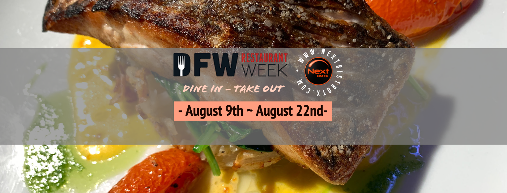 DFWRestWeekfbcover.png