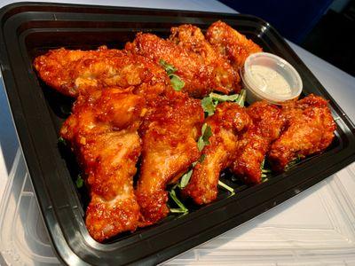 Korean Chicken Wings.jpeg