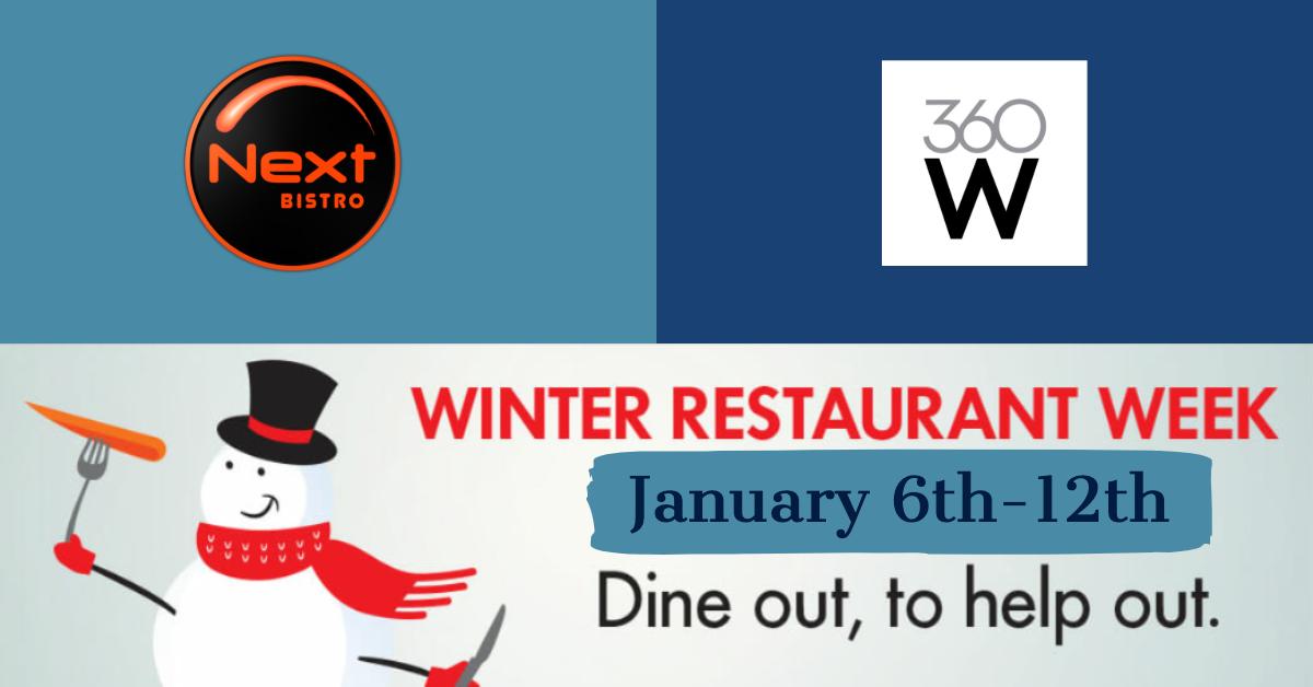 2020restaurantweek (1).png