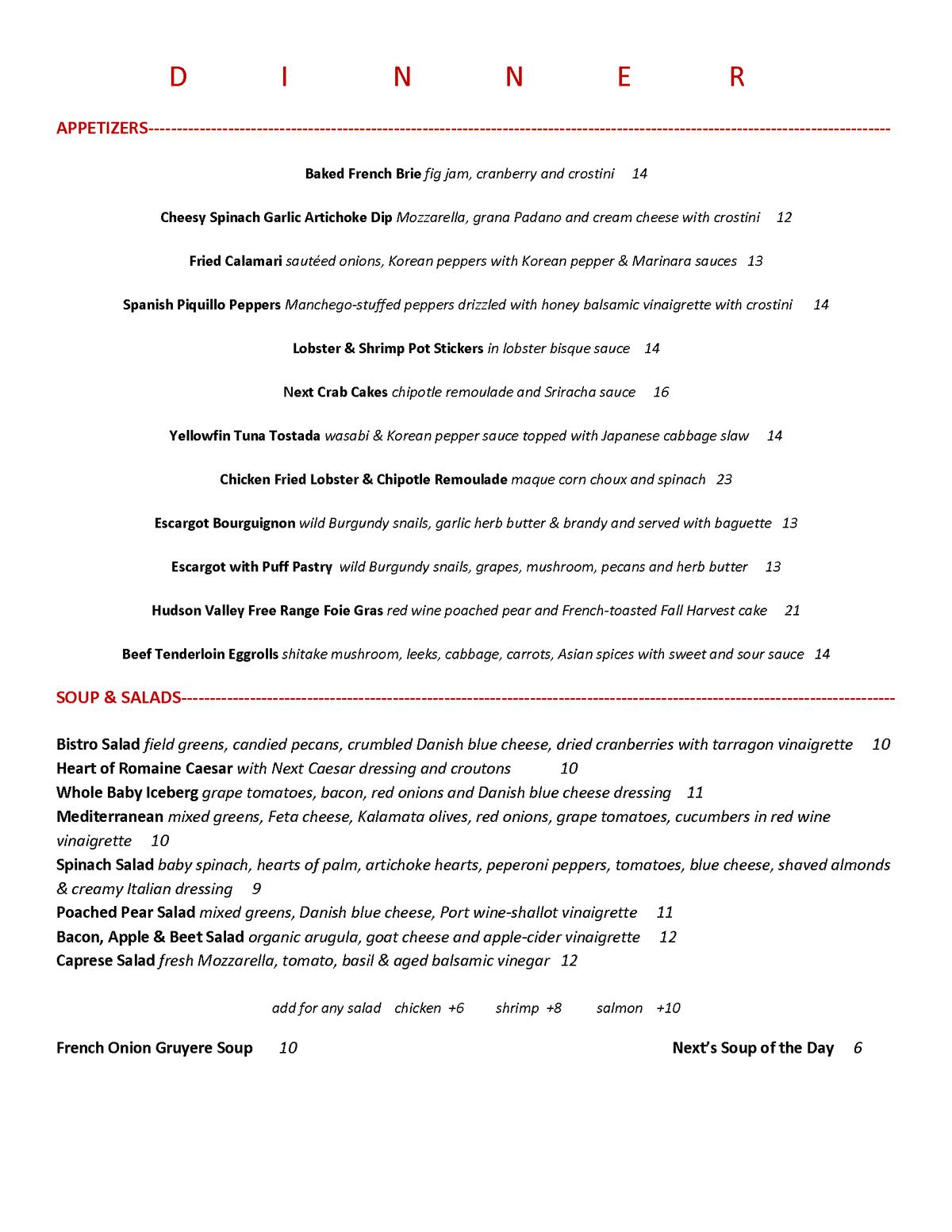 Dinner Menu October 16, 2019_Page_1.png