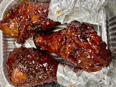Smoked Turkey Legs.jpeg