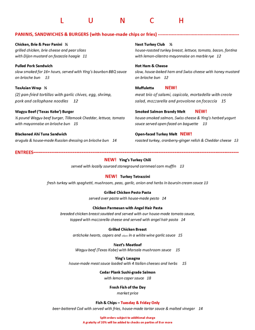 Lunch Menu CHRISTMAS 2020_Page_2.png