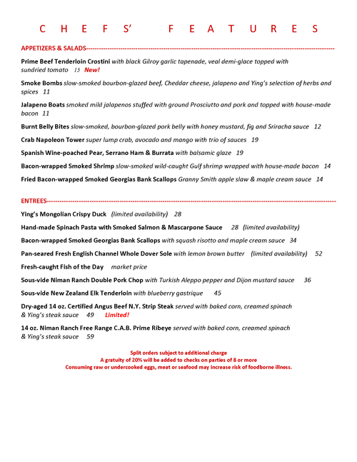 Chef Features Christmas Eve Special Menu 2020.png