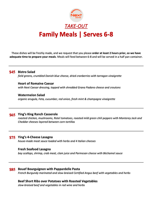 familymeals-July16.png