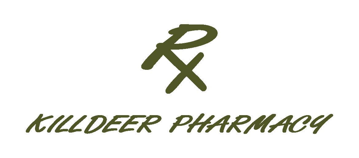 Killdeer Pharmacy