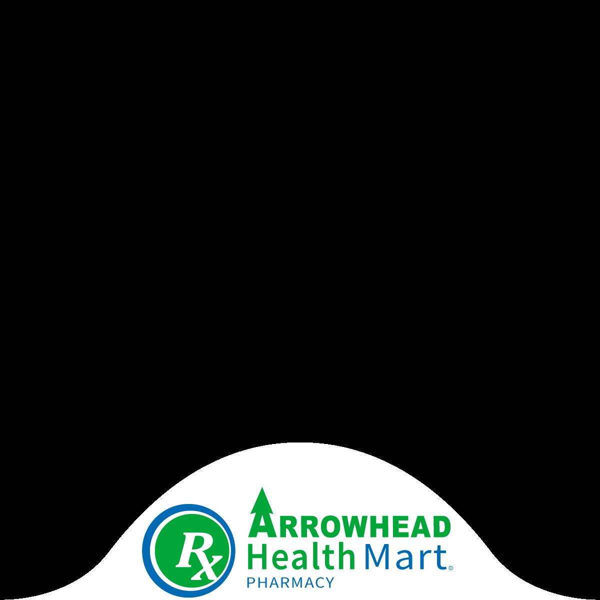 Arrowhead Healthmart Pharmacy