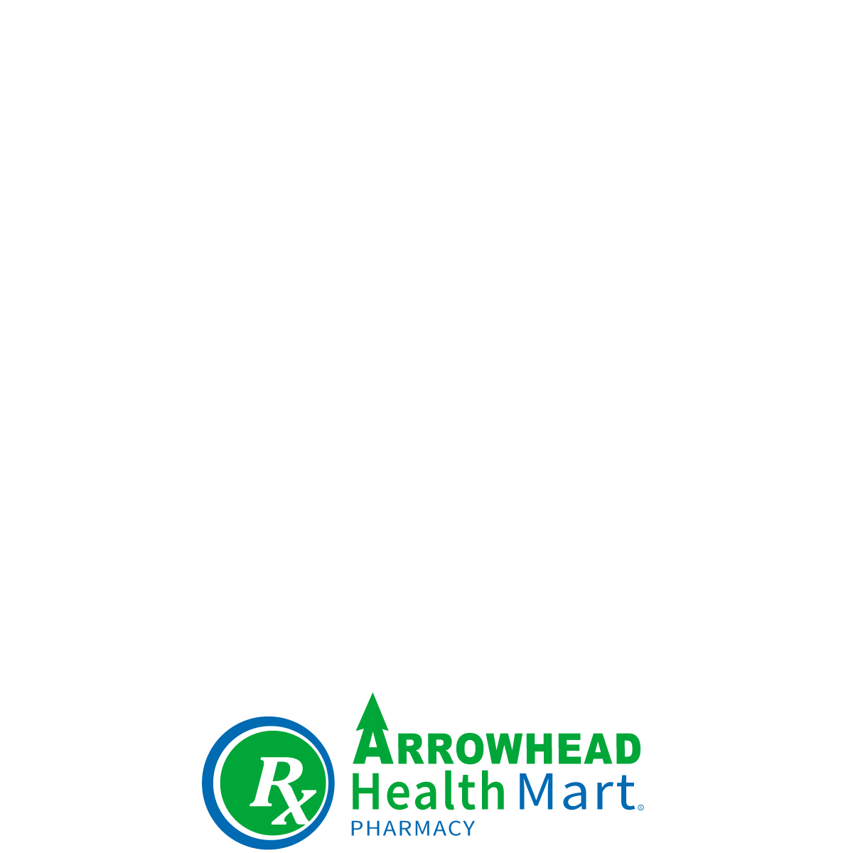 Arrowhead Healthmart Pharmacy