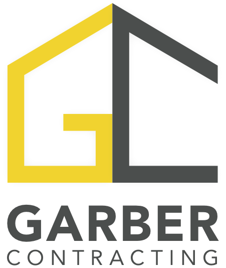 Garber Contracting