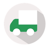 Delivery Button green.png