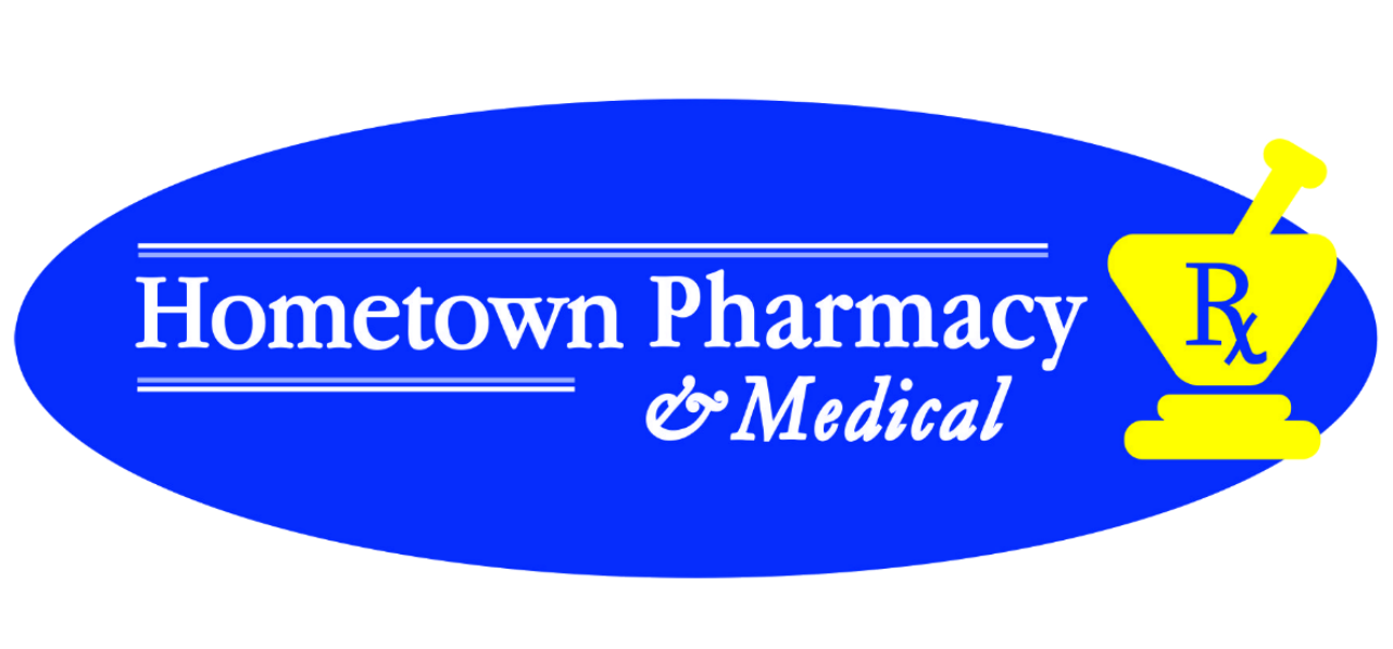 New - Hometown Pharmacy - Trinidad