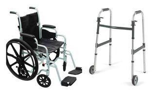 home medical equipment %281%29.jpg