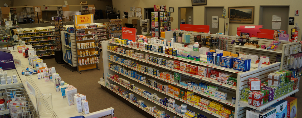 Store Inside cropped.png