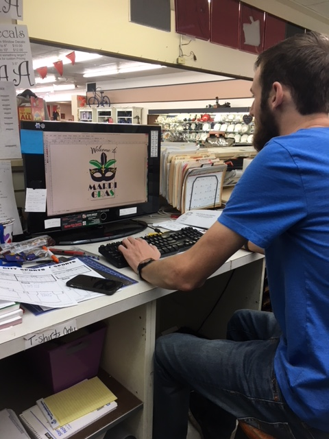 Sylas Working in SCS.JPG