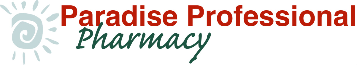 Paradise Professional Pharmacy
