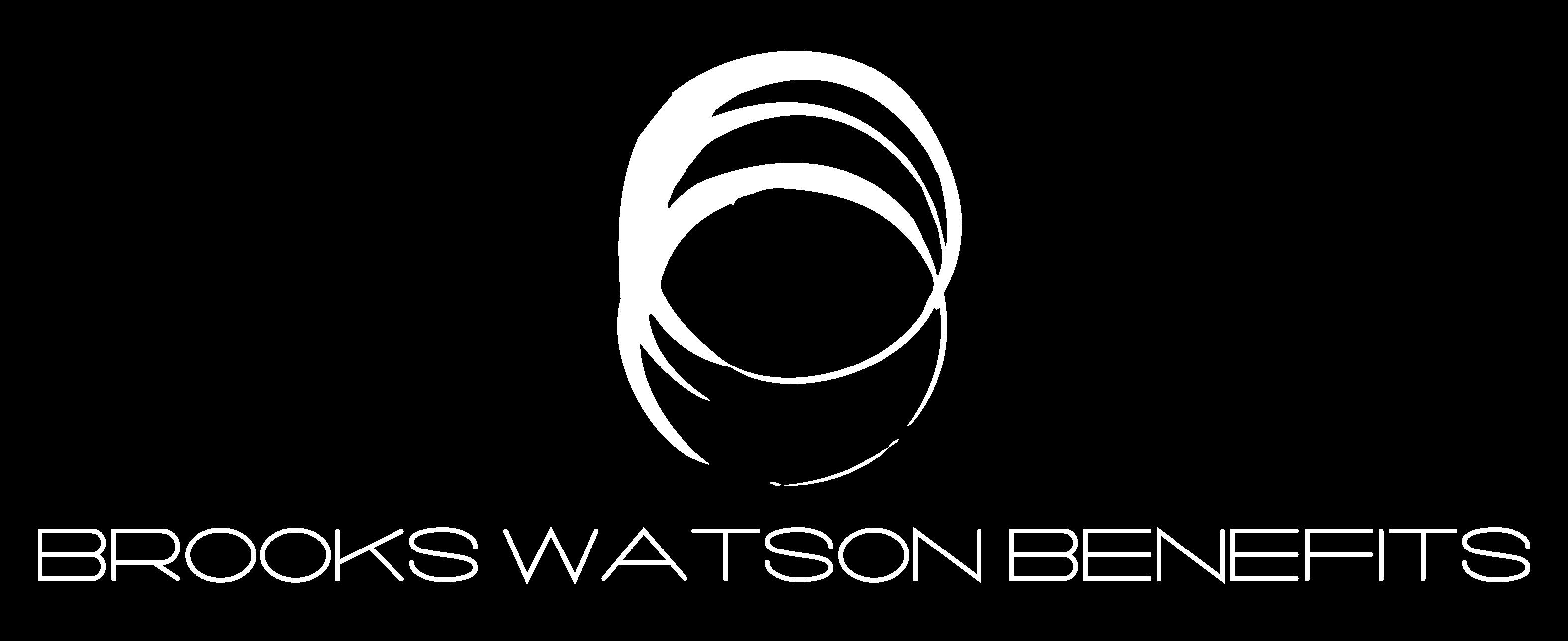Brooks Watson