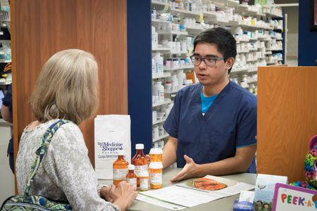 MedicineShoppe_Missouri_1303.jpg