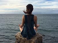 Jessica-Lin.jpg