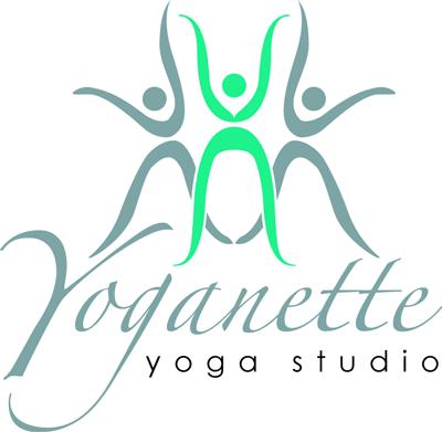 Yoganette