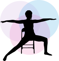 chairyoga.png