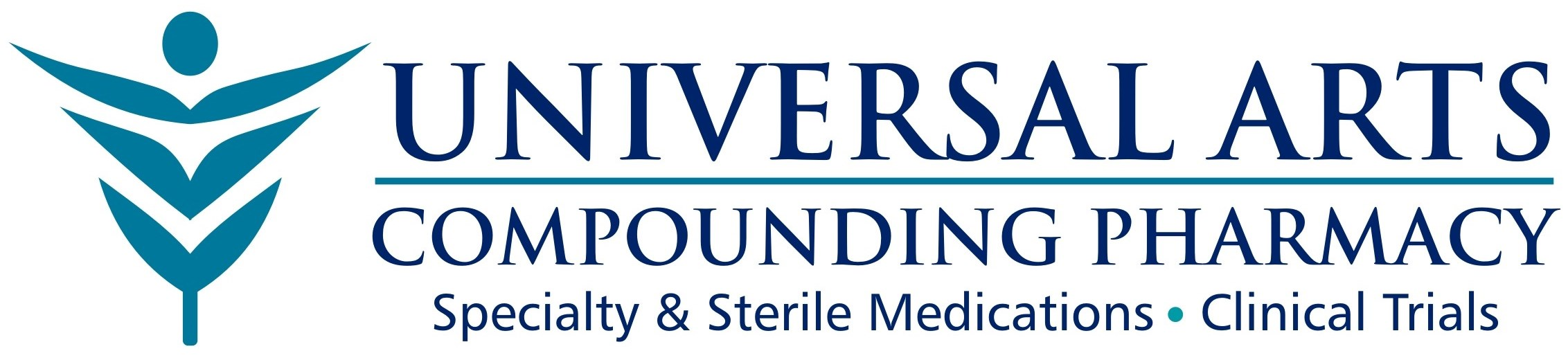 Universal Arts Compounding Pharmacy