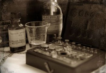 vintage-pharmacy-supplies.jpg