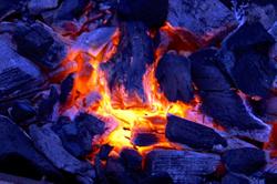 burning.jpg