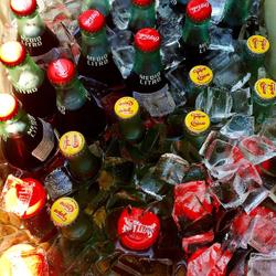 cold_drink_hot_day.jpg