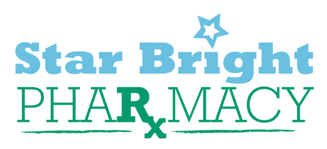 Star Bright Pharmacy