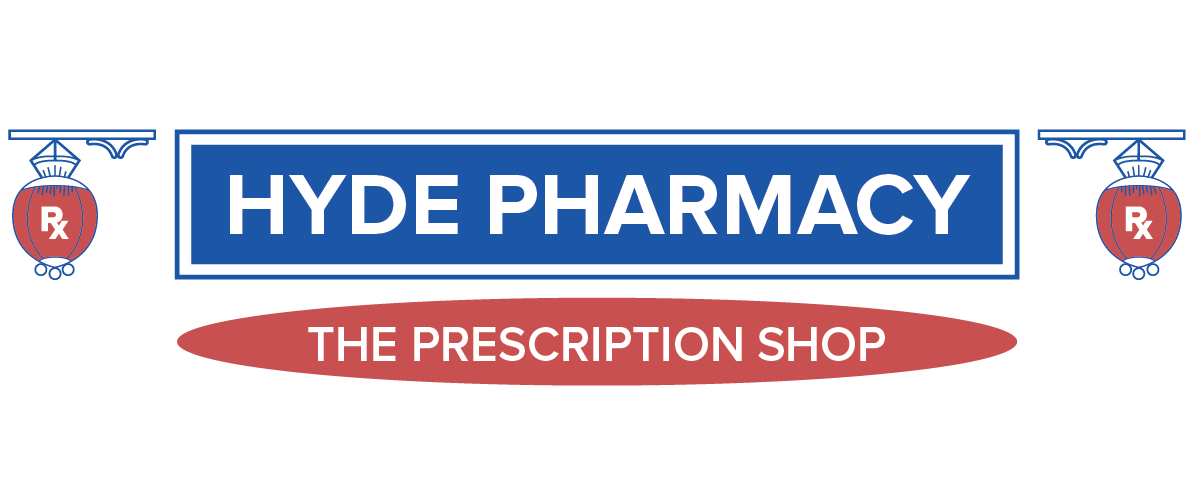 Hyde Pharmacy