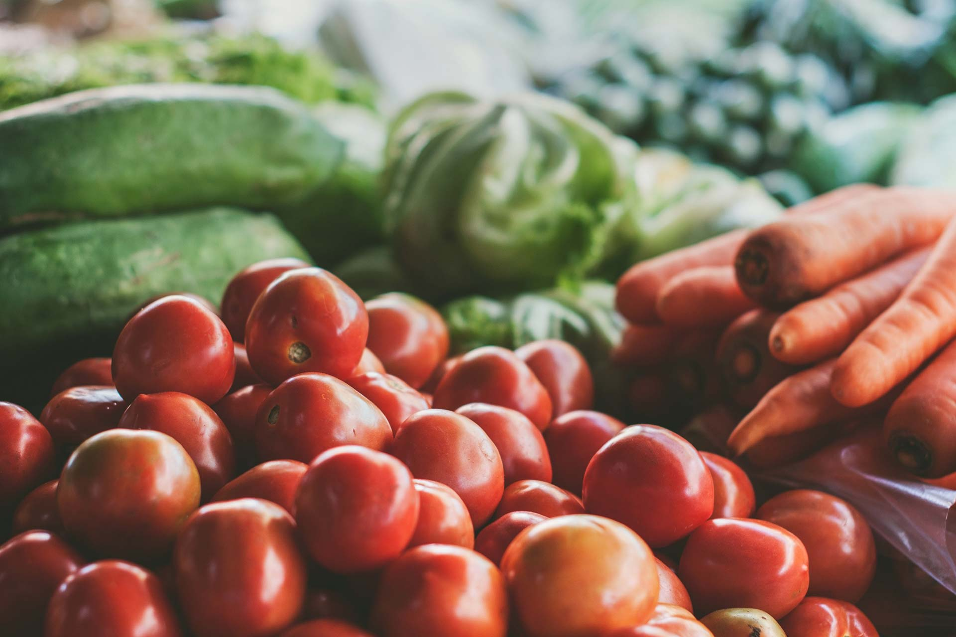vegetables-1149006.jpg