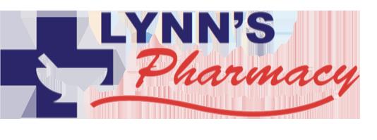 Lynn's La Vega Pharmacy